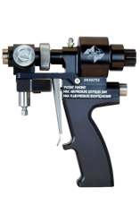 PMC-spray-gun.png