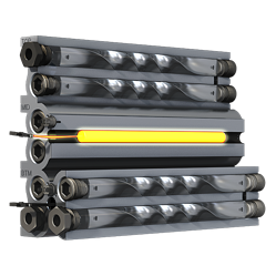 heater-cutaway.png
