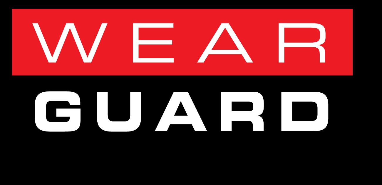 wearguard_logo